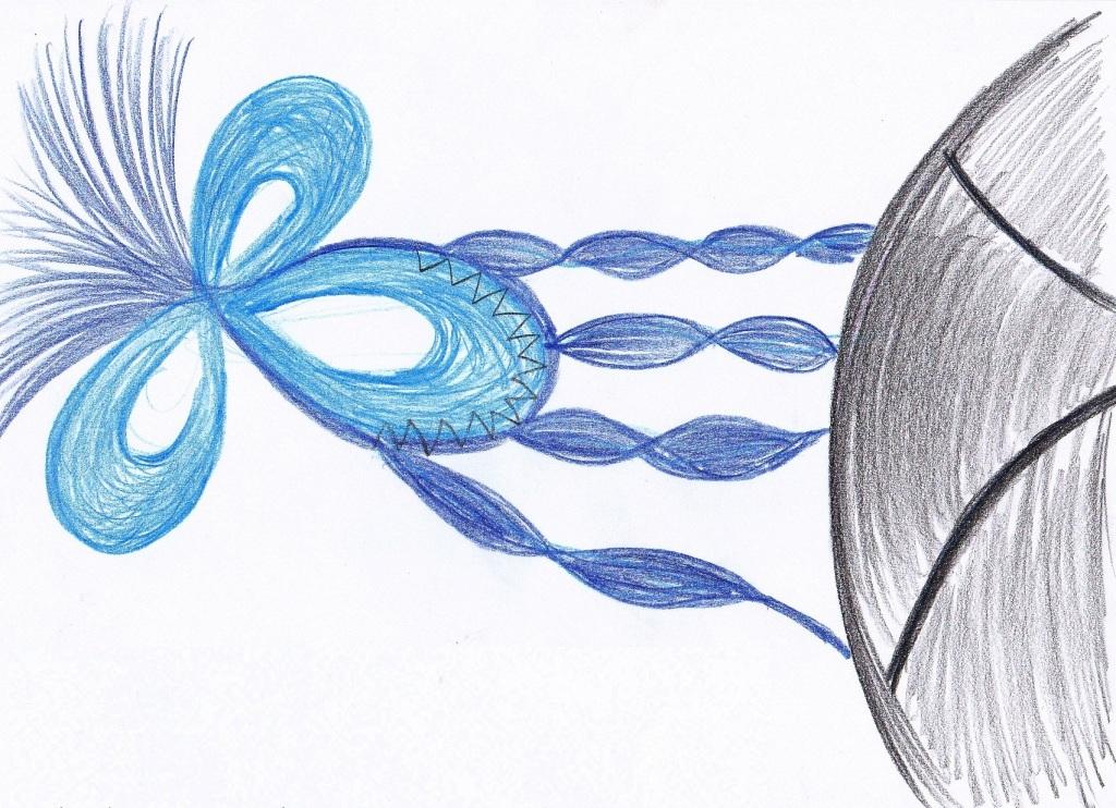 kurzy-a-seminare/kurz-intuitivni-kresby/hanka-stres-pred.jpg