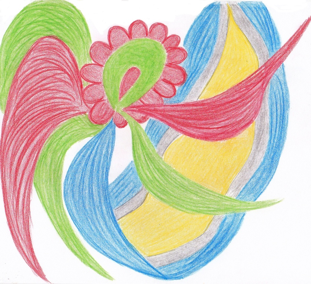 kurzy-a-seminare/kurz-intuitivni-kresby/ja-po-21.1.14.jpg