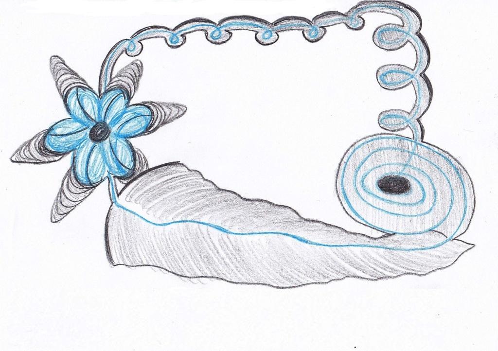 kurzy-a-seminare/kurz-intuitivni-kresby/pusteni-hanka-1.jpg