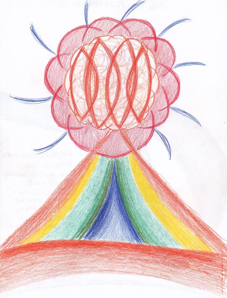 kurzy-a-seminare/kurz-intuitivni-kresby/sarka-po-vycisteni.jpg