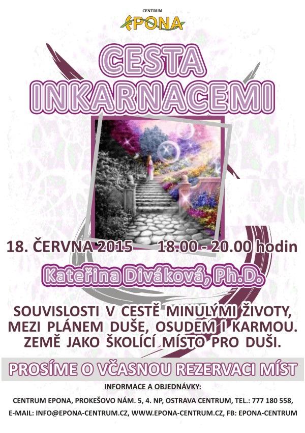 prednasky/cesta-inkarnacemi/cesta-ink..jpg